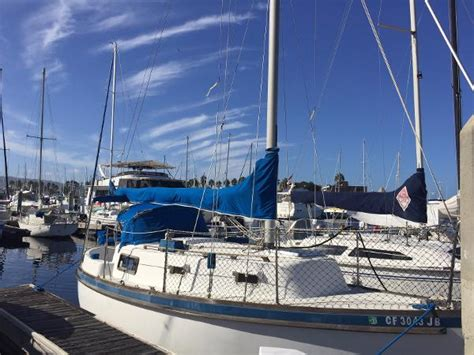 Boats For Sale Vancouver by Vancouver 25 Boats For Sale