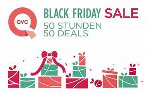 Wann Ist Der Black Friday 2018 : 50 top deals zum black friday bei qvc black ~ Orissabook.com Haus und Dekorationen