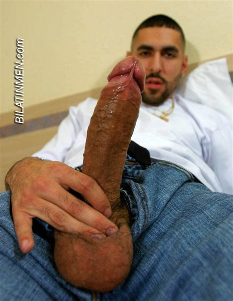 My Collection Real Men Mostly Huge And Hard Cock Many
