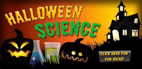 easy science experiments   science fair ideas