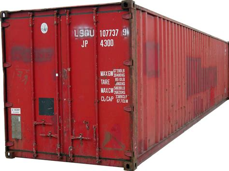 bureau of shipping wiki intermodal container