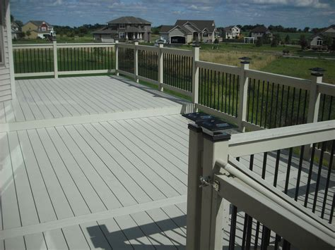 painted decks search outdoors