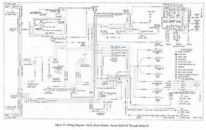 2000 Freightliner Fuse Box Location Fuse Box Location Wiring Diagra003 Electrical Diagrams