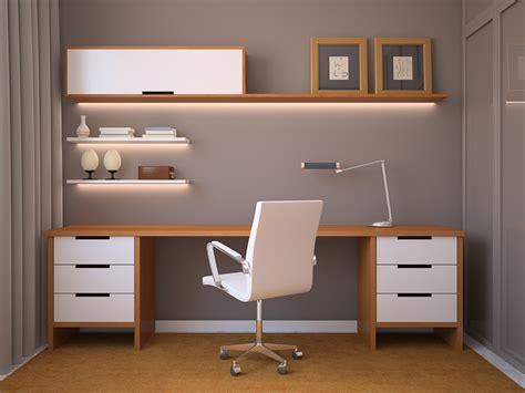 chaise de bureau moderne chaise bureau gaming chaise bureau gamer chaise bureau