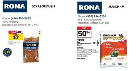 top soil  mulch deals  ymmv