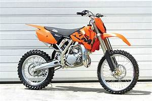 Moto Cross Ktm 85 : ktm 85 sx 2003 motor and cycle motocross ktm 85 sx ktm 85 ~ New.letsfixerimages.club Revue des Voitures