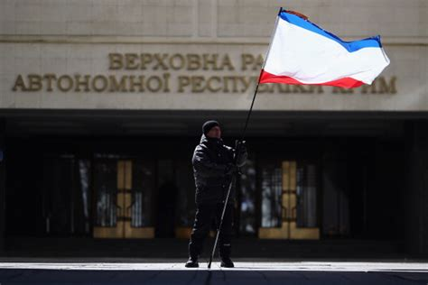 banche olandesi i rischi delle banche europee in russia giornalettismo