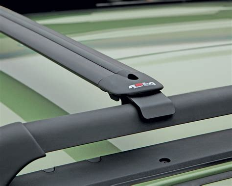 rola roof rack rola sport series roof rack with rb mounting system rola