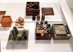 Alles Ist Designer : 48 bauhaus alles ist design exhibition forelements blog forelements ~ Orissabook.com Haus und Dekorationen