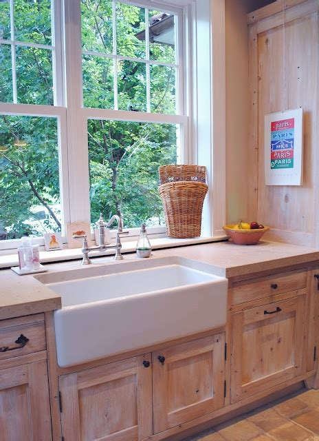 kitchen cabinets hinges 45 best white wash cabinets images on home 3018