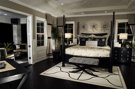 paint ideas for bedroom 45 beautiful paint color ideas for master bedroom hative 16605 | 3 master bedroom painting ideas