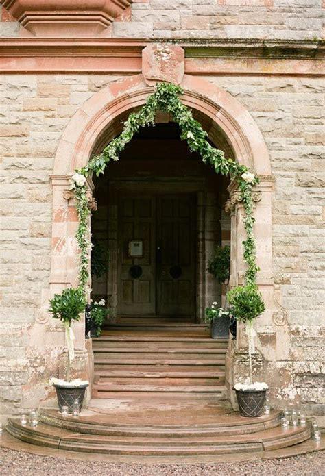 best 25 archway decor ideas on pinterest wedding altar