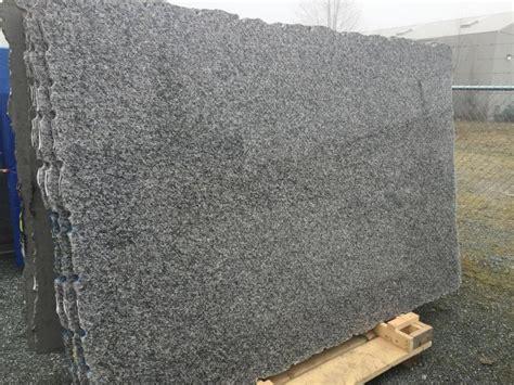 arizona tile slab yard denver caledonia granite granite countertops slabs 28 images