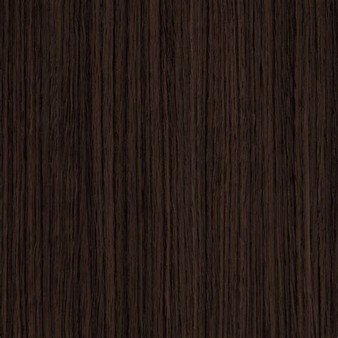 laminate wood sheets wilsonart 60 in x 144 in laminate sheet in ebony recon with a fine velvet texture
