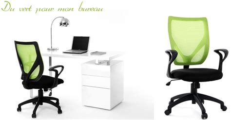 le de bureau vert anis comment utiliser le vert en décoration miliboo