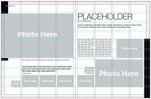five steps to laying out a yearbook page how to create With yearbook page template free