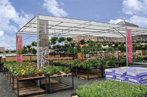 mcdonald garden center mcdonald s garden center ideation studio