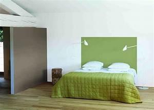 Carrelage Vert D Eau : salle de bain couleur vert d eau simple carrelage salle de bain vert d eau meuble salle de bain ~ Melissatoandfro.com Idées de Décoration