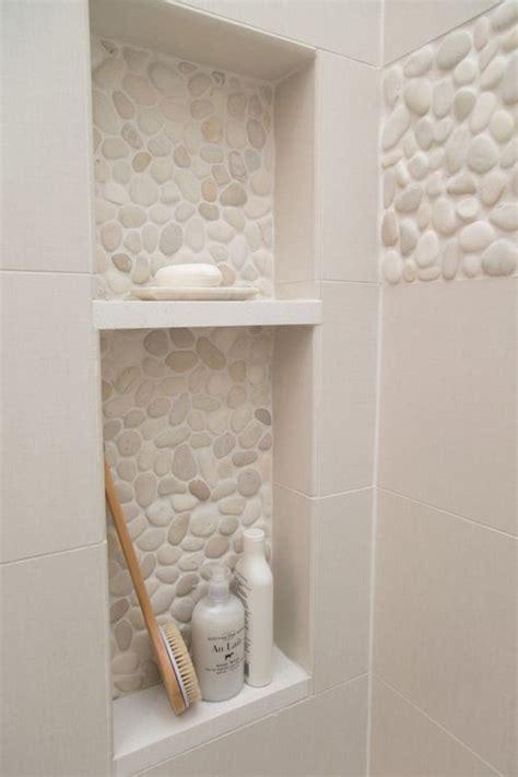 4x8 White Subway Tile Backsplash by Decoracion De Ba 241 Os Con Baneras Dikidu Com