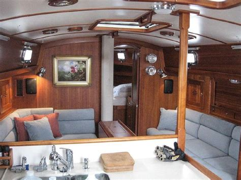 boat pics upholstery images  pinterest boat