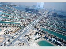 1001Places Palm Jumeirah, Dubai Latest Pictures Part 1