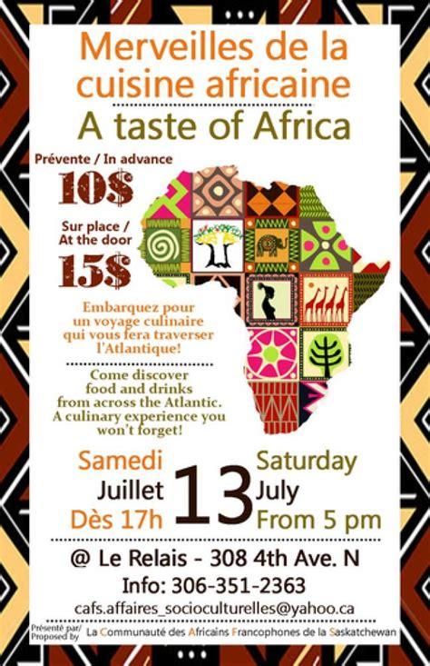 affiche atelier cuisine beaufiful affiche cuisine images gt gt affiche cuisine retro