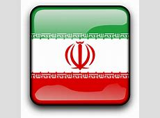 Free vector graphic Iran, Flag Free Image on Pixabay