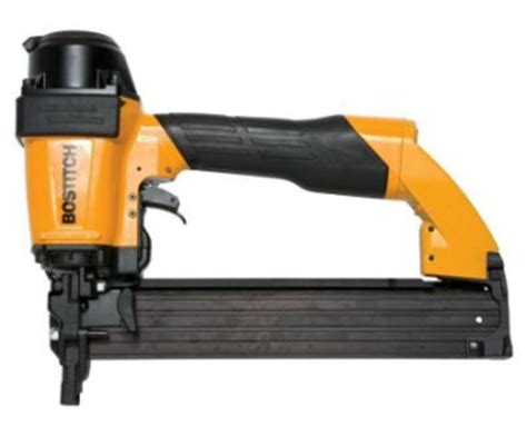 Central Pneumatic Floor Nailer Manual by 650s4 16 Pneumatic Stapler Manual Need An Owners Manual