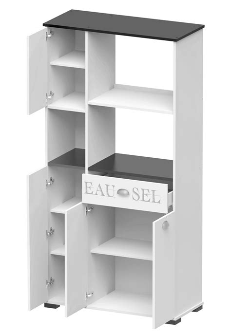 pc bureau conforama conforama meuble escalier chambre meuble rangement