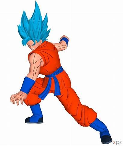 Goku Ssgss Dbxv2 Deviantart Mrunclebingo Dragonballxenoverse2 Favourites
