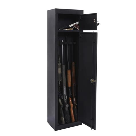 american furniture classics gun cabinet 5 gun metal security cabinet american furniture classics