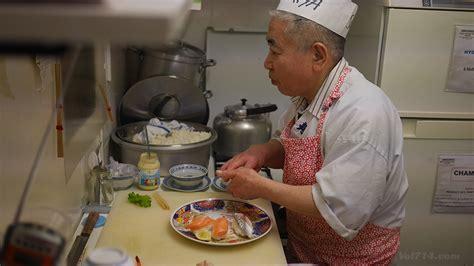 restaurant japonais cuisine devant vous belleville belleville belleville belleville 2 min d