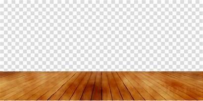 Floor Clipart Wood Flooring Clip Plank Laminate