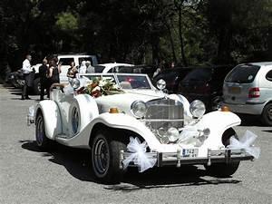 Age Voiture De Collection : louer une voiture ancienne pour votre mariage ~ Gottalentnigeria.com Avis de Voitures