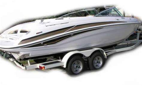 Yamaha Sport Boat Parts by Yamaha Sr230 Boat Parts Discount Oem Sport Jet Boat Parts