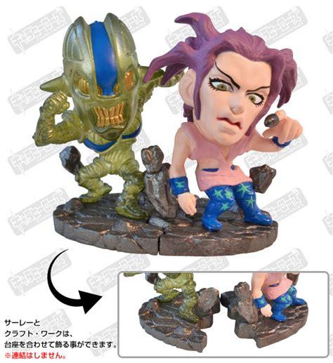 part 5 jojo anime release date chara heroes jojo s adventure part 5 vento aureo