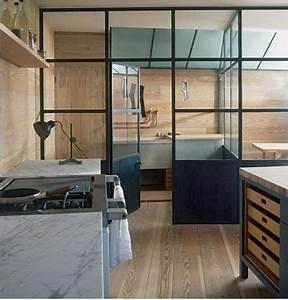 Regal Unsichtbar Befestigen : die besten 25 stahlfenster ideen auf pinterest ~ Michelbontemps.com Haus und Dekorationen