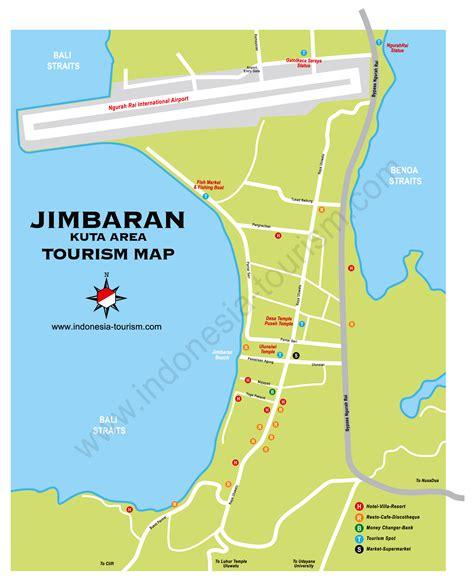 bali tourism board badung jimbaran beach