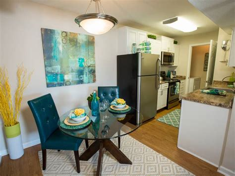 Zoes Kitchen Rock Ar Chenal by Apartment Amenities Wellington At Chenal In Rock Ar