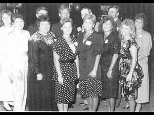Class of 1965 50 year reunion video Durrett High School ...