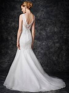 ella rosa collection wedding dress gallery ga2268 the With ella rosa wedding dress