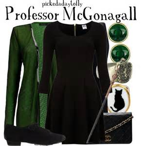 diamond earrings uk professor mcgonagall polyvore