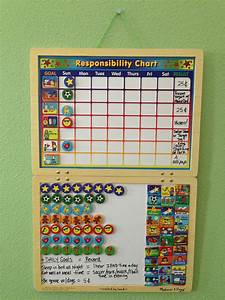 And Doug Reward Chart Chore Chart For 4 Year Olds Good Ideas Chore Chart For