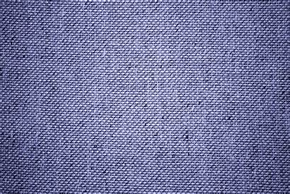 Fabric Texture Upholstery Teal Close Gray Sage