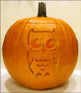 Free, Pumpkin, Carving, Patterns, By, Christene