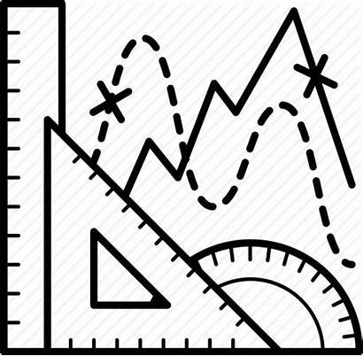Geometry Mathematics Clipart Maths Math Graphs Icon