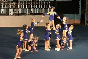 Kay-La's Gymnastics & Cheerleading - Boaz AL 35957 | 256 ...