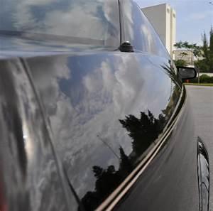 Antennamastsrus Com  Gm  Cadillac  Eldorado