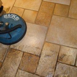 tile flooring upland ca circle n carpet cleaning 16 fotos 20 beitr 228 ge teppichreinigung 852 w 9th st upland ca