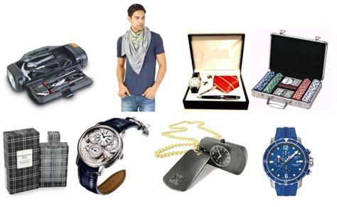 cadeau bureau homme cadeaux pas cher pour noel femme idées cadeaux